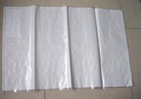 Natural Laminated Sheets