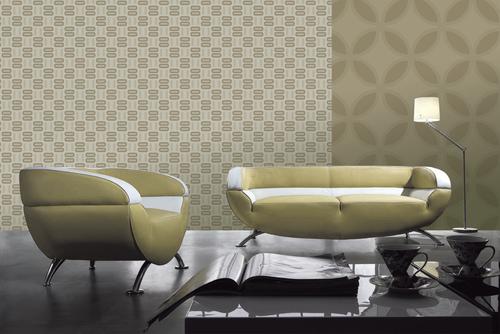 Amnesia living room wallpapers in malviya nagar new delhi for Wallpaper designs in india for living room
