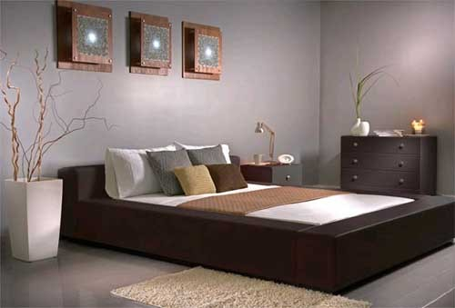 Modern Furniture Jodhpur modern bedroom furniture design service in pratap nagar, jodhpur