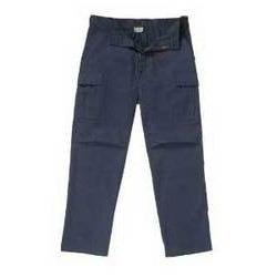 School Trousers