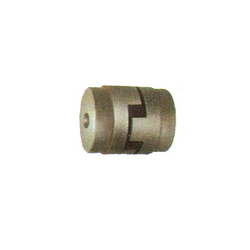 Industrial Shaft Coupling