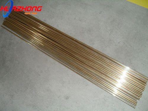 Silver copper phosphorus brazing welding rod in tiandu