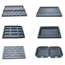 ESD PCB Trays