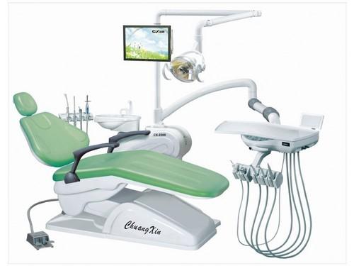 Dental Chair (CX-2305)