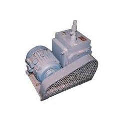 Industrial Rotary Vane Vacuum Pumps in  Sonawalla Cross Rd.-Goregaon (E)