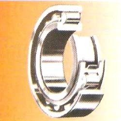 Cylindrical Roller Bearings in  Svp Road