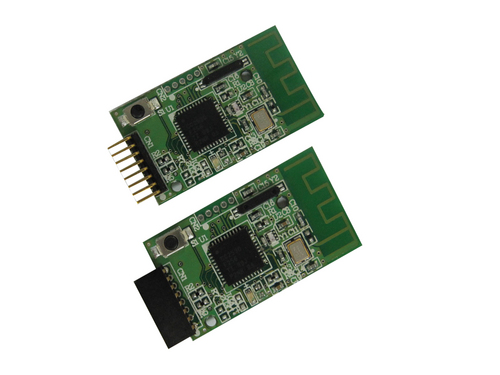 Wireless Zigbee Sensor For Ethernet Lan Converter Wzb