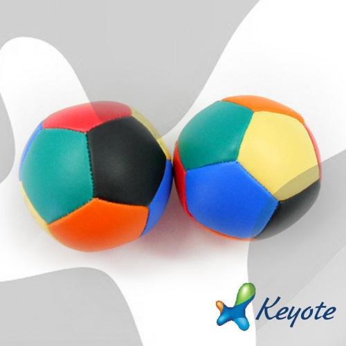 Customized Pvc Juggling Ball