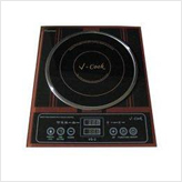 Induction Stove (Vs29)