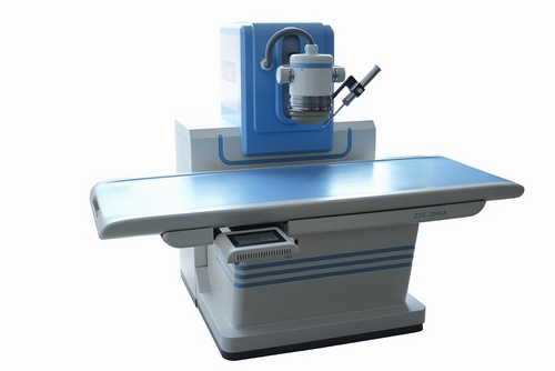 lithotripsy machine manufacturers