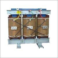 Low Voltage Transformer Repairing Services