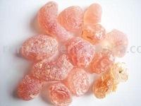 Arabic Gum in  P.O.Box:16762