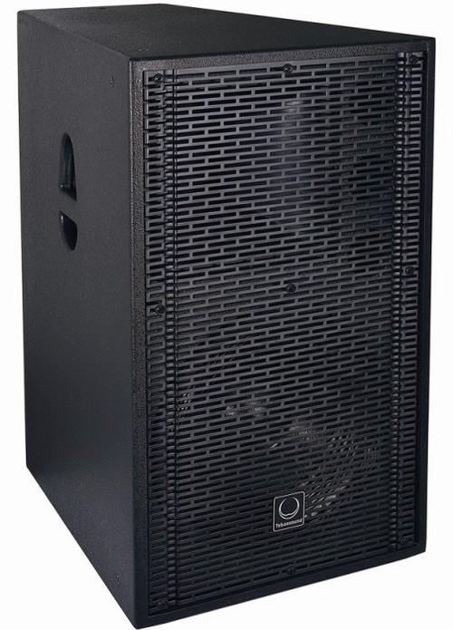 PA Speaker (TS-15)