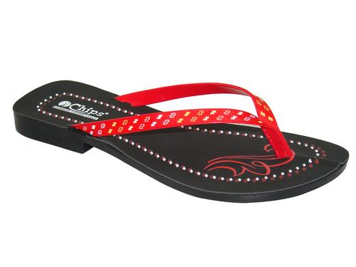 Women Ladies Footwear