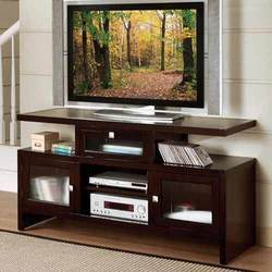 TV Stands In Great Nag Road Nagpur