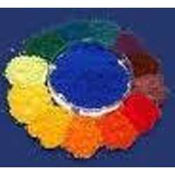 Organic Pigment For Offset Ink