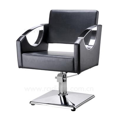 Hydraulic Chair Suppliers Hydraulic Chair Wholesalers