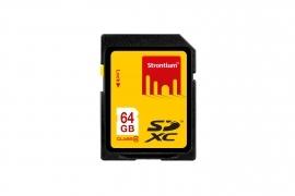 Micro Sc Card 64 Gb