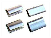 Packing Clip