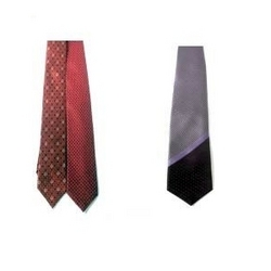 Poly Print Tie in  Rani Jhansi Road