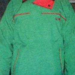 Woolen Designer Jackets in  Rajasthani Udyog Nagar