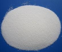 Tranexamic Acid USP