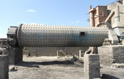Mini Cement Mill : Pop plants in jodhpur rajasthan india mangalam engineers