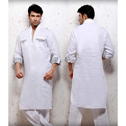 Pathani Suits
