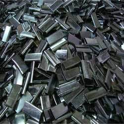 MS Packing Clips