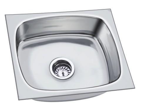 Wonderful Stainless Steel Sink In Bela Pipli Road