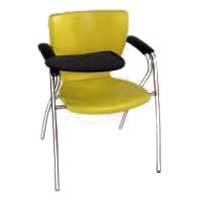 Trendy School Chairs