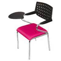 Attractive School Chairs