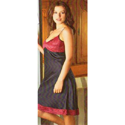 Women Night Dress in Model Town, Jalandhar | Lady Care-K's Kemp