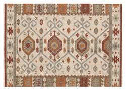 Kilim Durry Carpets