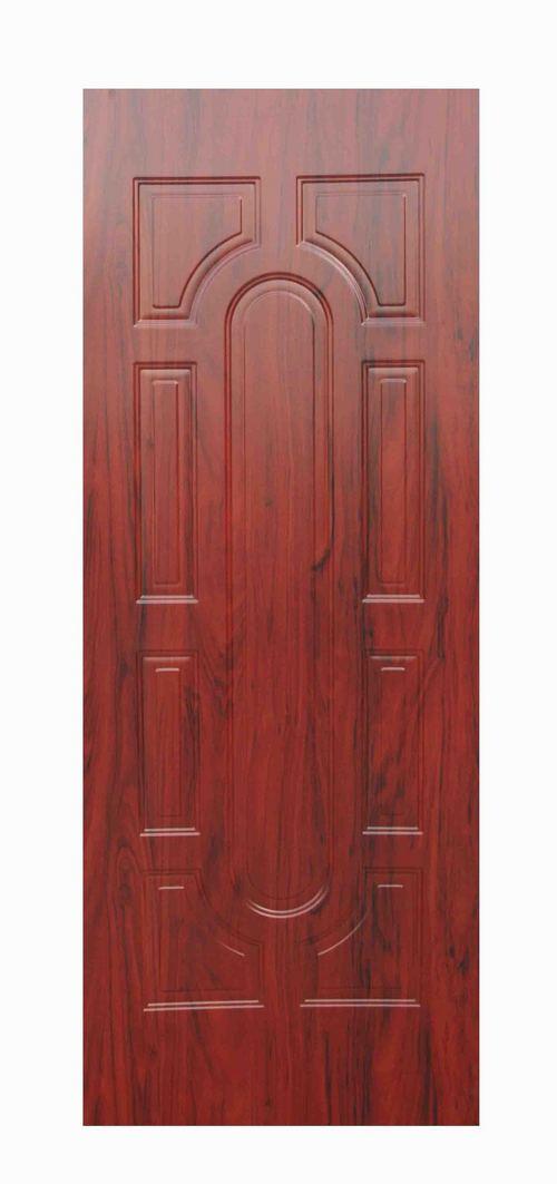 Melamine Finished Door in  Dhaturi