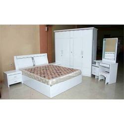 living in style furniture mumbai r