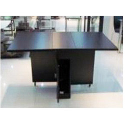 Folding Dining Table Suppliers Traders Wholesalers