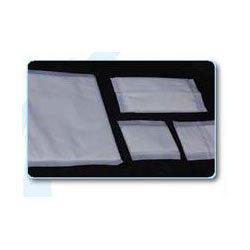 High Absorbent Dressing Pads
