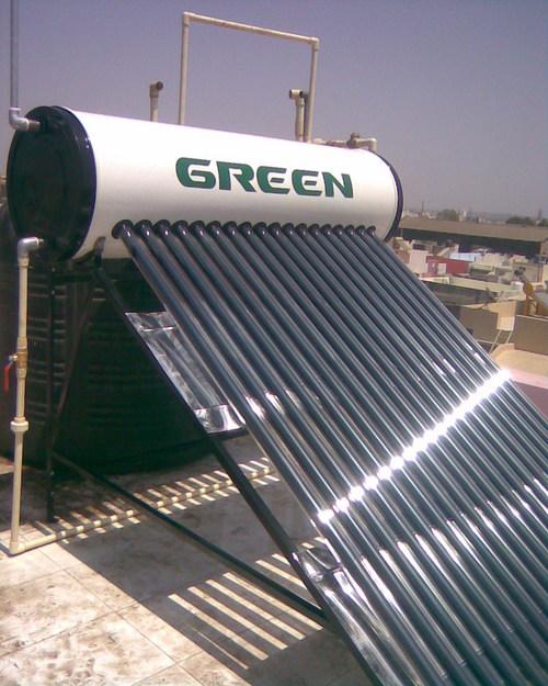 Industrial Solar Street Light (Cfl) In Rajkot, Gujarat