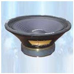 PA Speaker 10100WFR in  Shakarpur