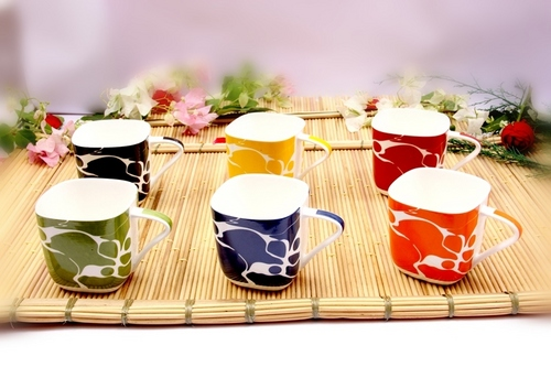 Coffee Mugs in  G.T. Road