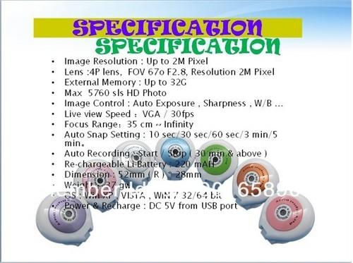 Bw1008 digital microscope