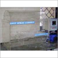 Industrial Corrosion Testing Services in  Makarpura (Vdr)