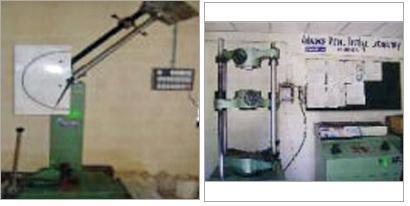 Welding Procedure Testing Services in  Makarpura (Vdr)