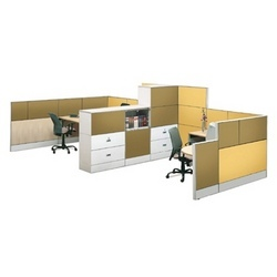 Office Modular Drawer