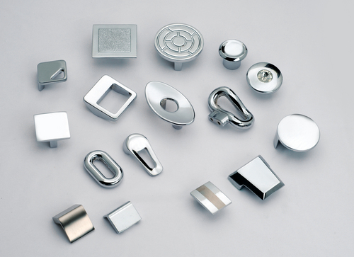 Furniture Hardware Fittings In B H Patel Nagar Rajkot