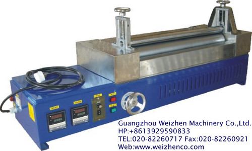Glue Roller Applicator