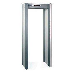 Door Frame Metal Detector in   Deolali
