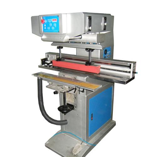 machine ruler