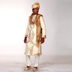 Mens Sherwani